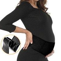 SIMIA Premium Zwangerschap Steunband