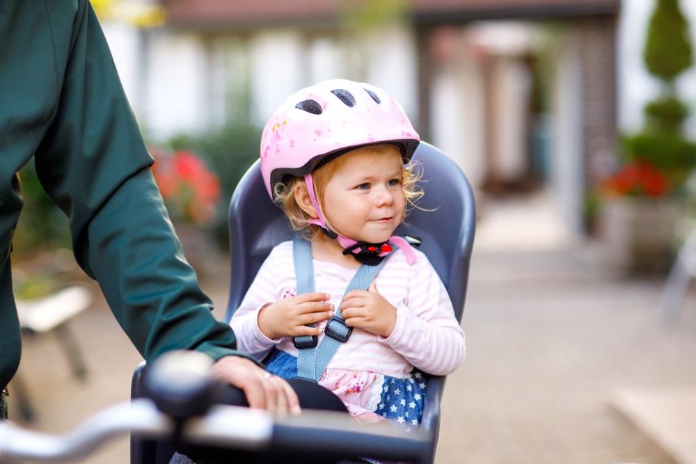Veiligheid-van-een-fietsstoeltje