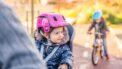 Waar-moet-een-goed-kinderzitje-voor-de-fiets-aan-voldoen