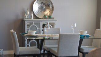 5x meubels die jouw interieur een boost kunnen geven