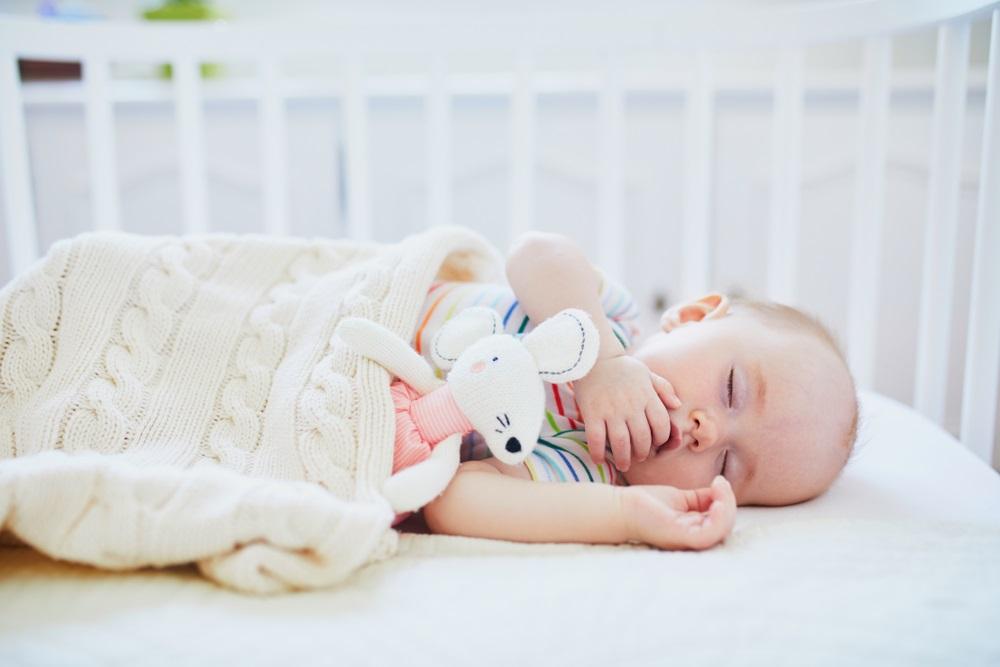 Co sleeper beste
