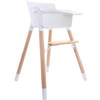 KiddyMe Kinderstoel