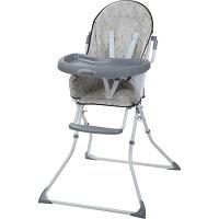 Safety 1st Kanji Kinderstoel