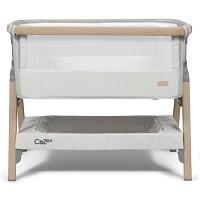 Tutti Bambini Cozee Bedside Co-sleeper